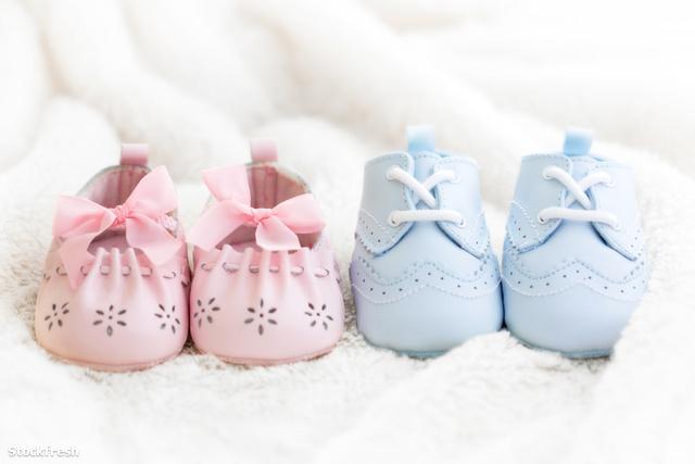 stockfresh 337781 baby-shoes sizeM