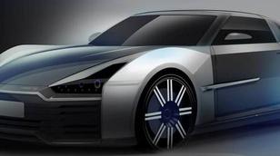 BMW-ből ilyet is lehet