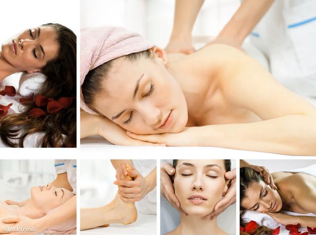 stockfresh 363795 massaged sizeM