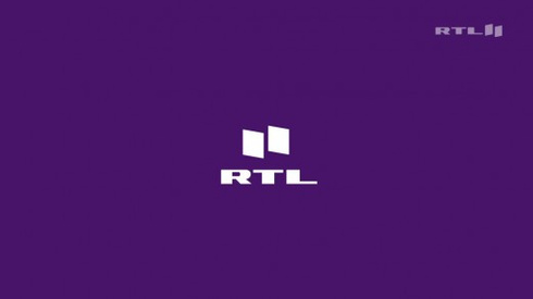 RTLII logoanim4 color logo01 s6-521x292