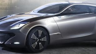 i-oniq: az autók sötét jövője?