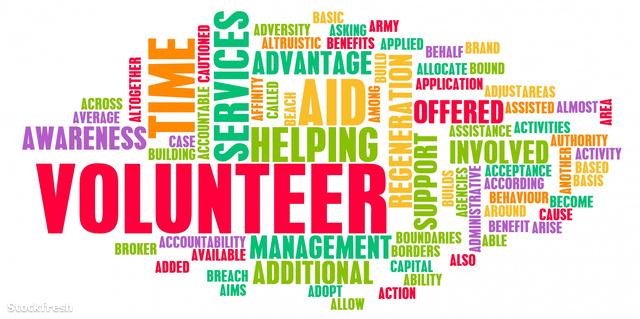 Jön a kötelező önkéntesség?