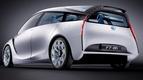 Új korszakot nyit a Toyota kiskocsija?