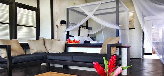 Hotel-Image-4-747x348