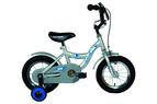 bike-shop.hu