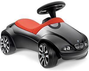 BMW Baby Racer II.