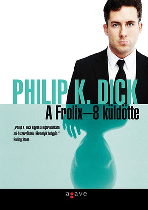 philip k.dick