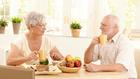 10 étel, amitől óvja nagyszüleit