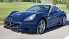 Durvul a polgári Ferrari