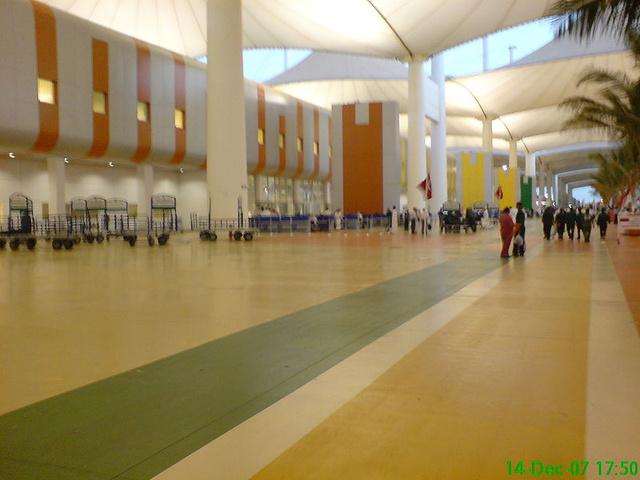 800px-KAAirport-NT