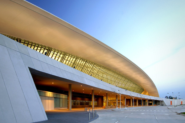 CNBC-beautiful-airports-Carrasco