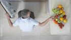 Így spóroljon a konyhában