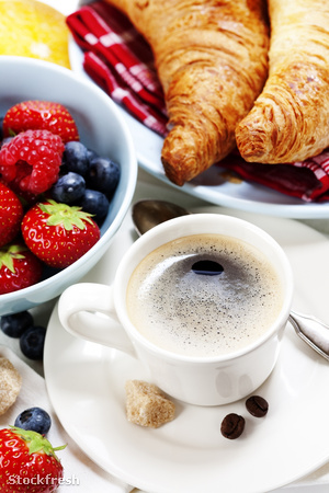 stockfresh 1143173 healthy-breakfast sizeM