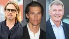10 színész, aki kétkezi munkával kezdte