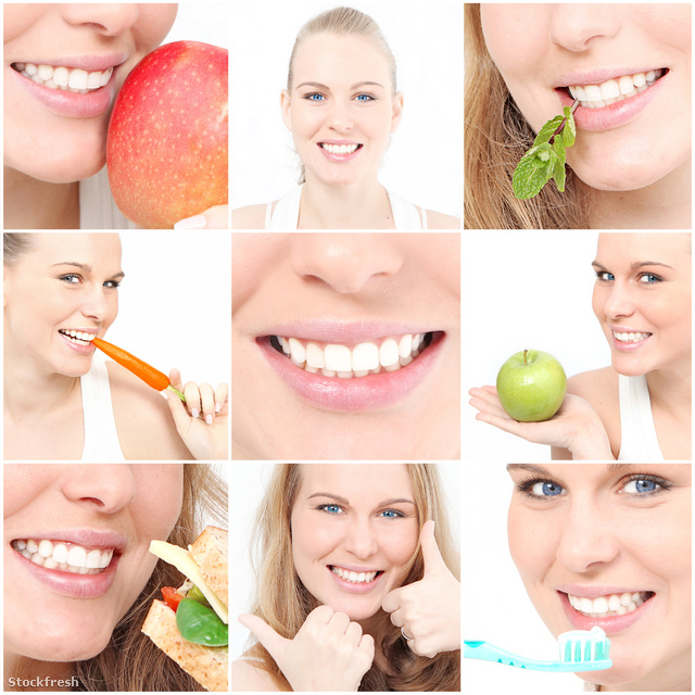 stockfresh 1135441 teeth-poster-showing-dental-health-for-dentis