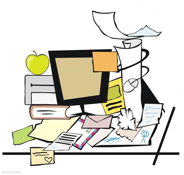 stockfresh 401154 desk sizeM