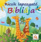 f-kicsik biblia