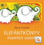 f-elefant