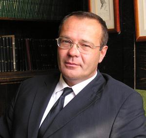 Tóth Miklós