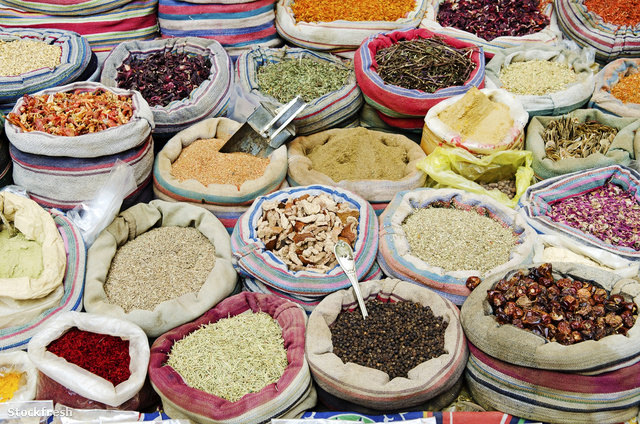 stockfresh 1253137 spices-in-middle-east-market-cairo-egypt size
