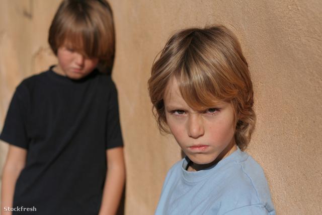 stockfresh 1208734 sad-abused-abandoned-street-kids sizeM