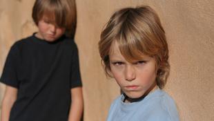 Szabad-e a gyerekeket tiltani egymástól?