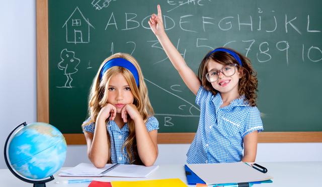 SNI-gyerekek: elkülönítés vagy integráció?