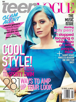 KATY-PERRY-TEEN-VOGUE