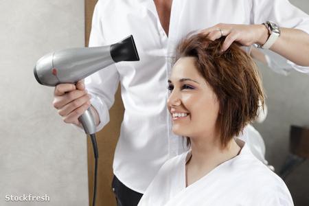 stockfresh 479711 hair-salon sizeM