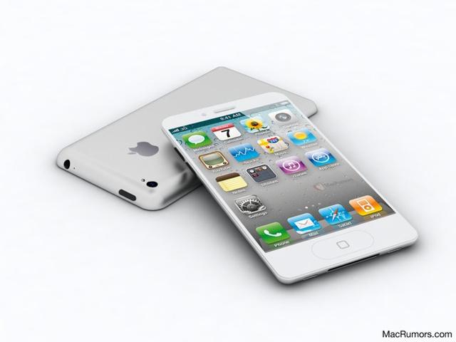 iphone5-32
