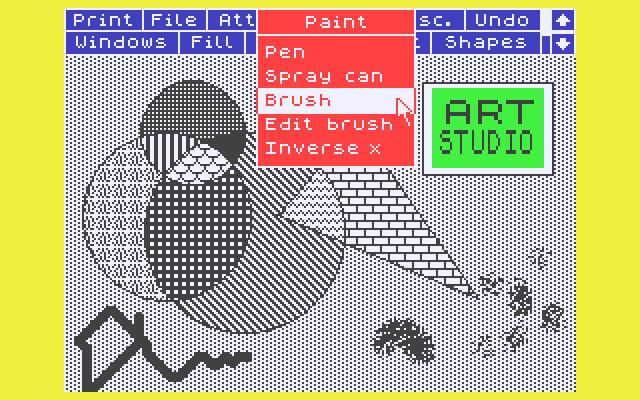 zx-spectrum-artstudio.gif
