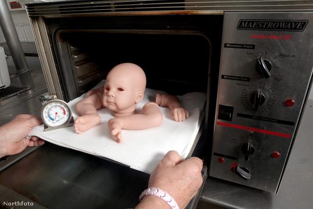 tk3s swns fake babies 300085841