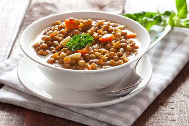 stockfresh 808934 fresh-lentil-stew sizeM