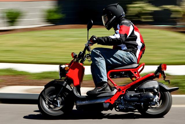 2009-honda-ruckus-scooter-7