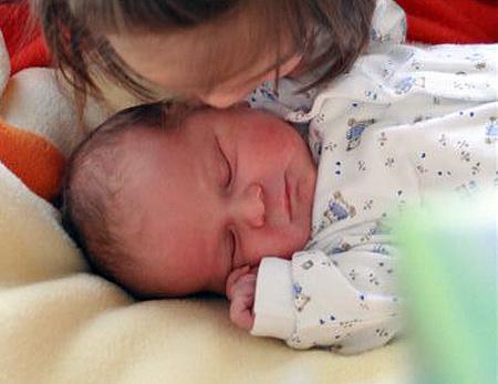 babybeluga
