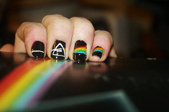A Pink Floyd legsikeresebb albuma körmökön