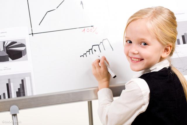 stockfresh 543052 succesful-girl sizeM