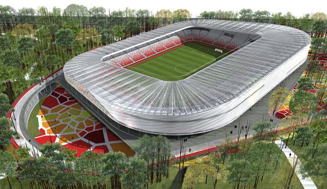 stadion25