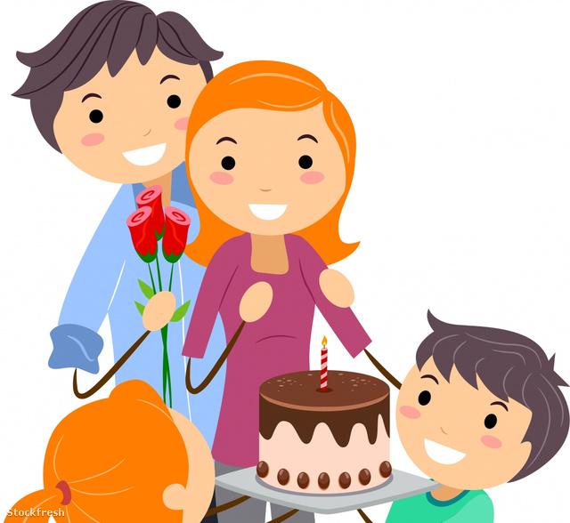 stockfresh 980984 mothers-day sizeM