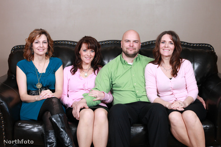 tk3s bm polygamy 01038242