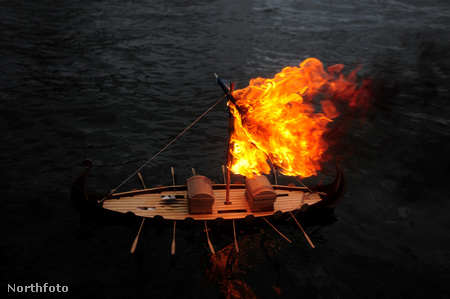 tk3s swns viking funeral 01