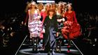 25 tervezőnő, aki megváltoztatta a divatot 2.0