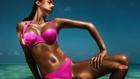 A H&M elnézést kér a feketére festett modellek miatt