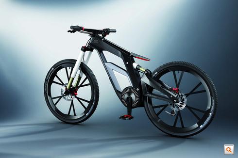 Audi-e-Bike-92