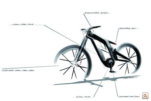 Audi-e-Bike-32