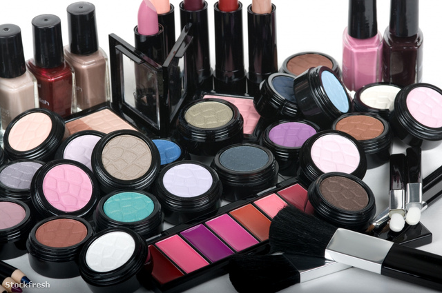 stockfresh 402525 cosmetics sizeM