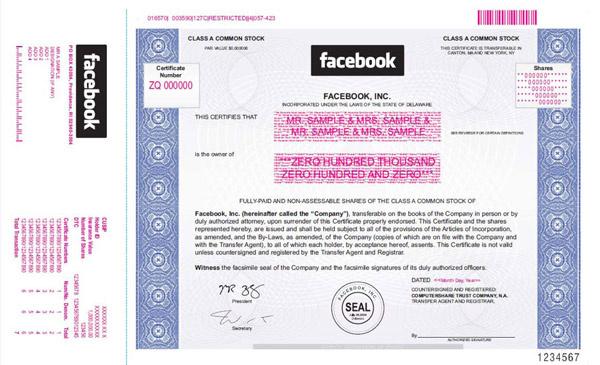 facebook-stock-certificate-lg