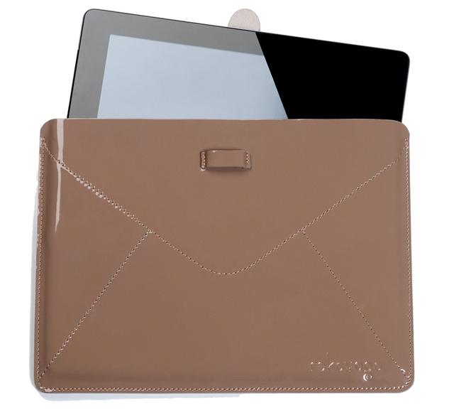 Réka Vágó iPad tok