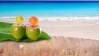 Terhesnapló: nyaralni akarok!!!