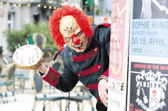 Evil-clown2